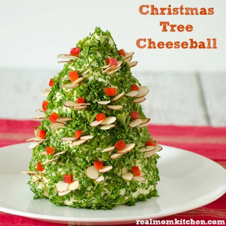 christmas-tree-cheese-ball-labeled