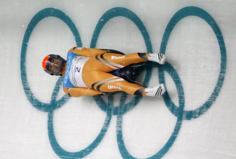 dogecoin-funds-indian-winter-olympics-athletes
