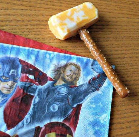 mjolnir-cheese-pretzel-rod-thor-hammer