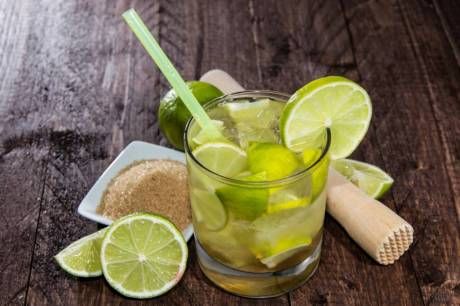 fresh-made-caipirinha-1024x683