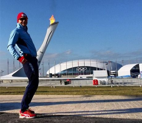 harvard-bokko-olympic-flame1