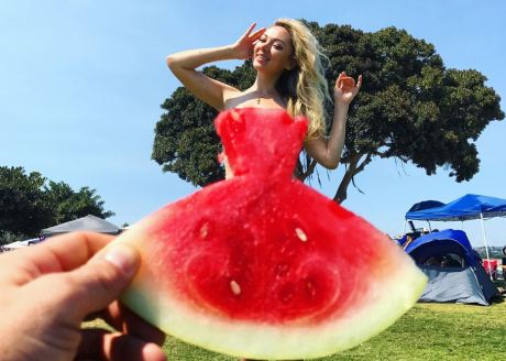 watermelon-dress-2