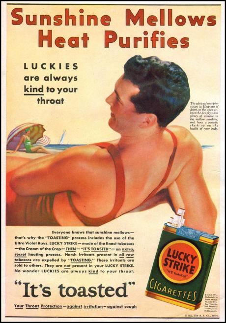lucky-thm-05-01-1931-000-m5