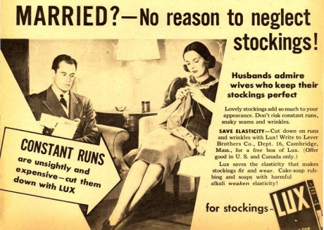 vintage-funny-ad-lux-stocking58