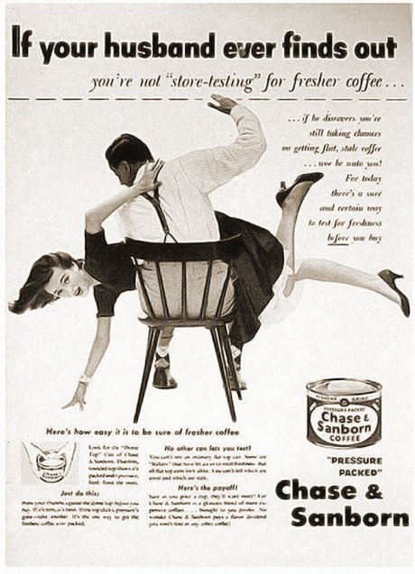 1952-this-ad-makes-light-of-domestic-violence