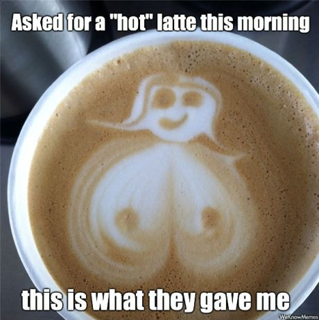 boobs-latte