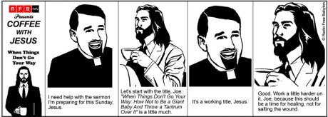 coffeewithjesus1011