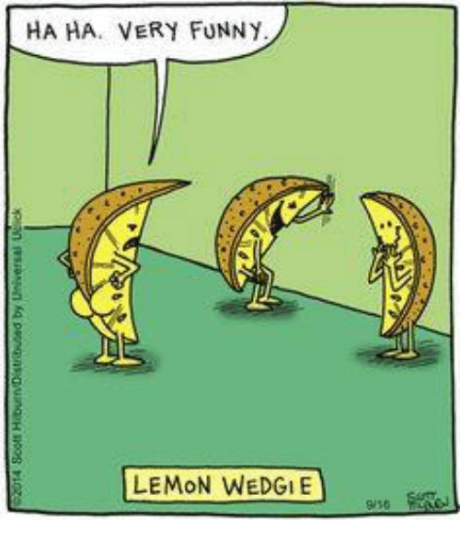 ha-ha-very-funny-lemon-wedgie-9422525