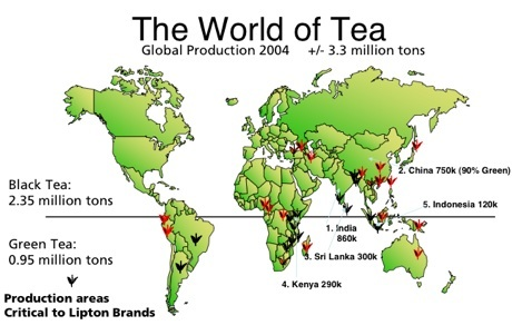 lipton-tea-world2