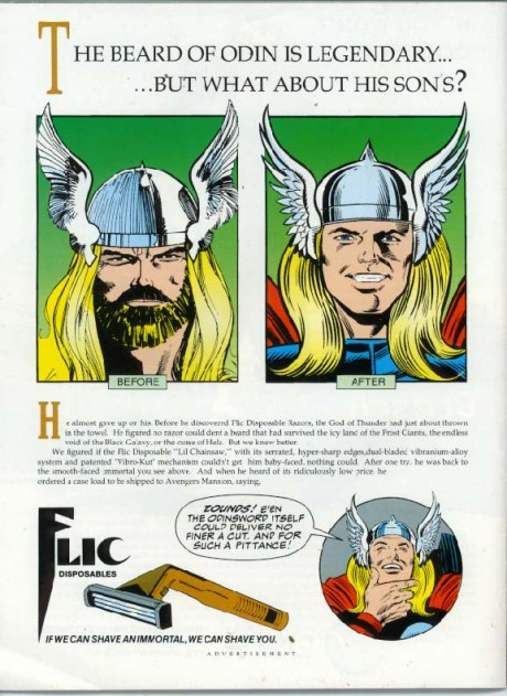 marvel-swimsuit-ad-thor-shaver