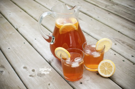 southern-sweet-tea-is