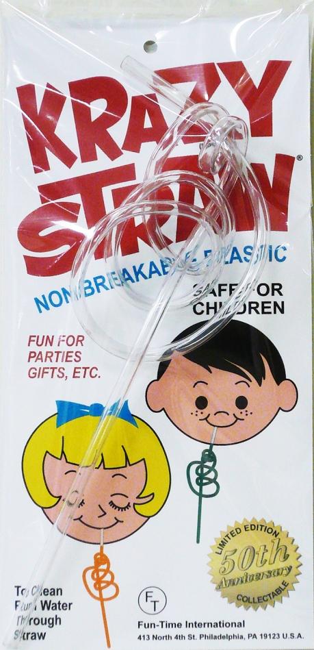 original-krazy-straw-cbt