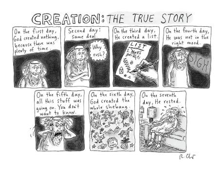 a-panel-called-creation-the-true-story-which-roz-chast