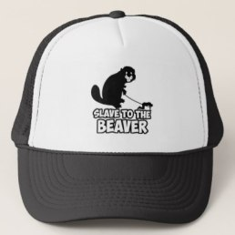 funny_beaver_trucker_hat-r4afd3324943e4bbb9b81eed540a6302c_eahwi_8byvr_400