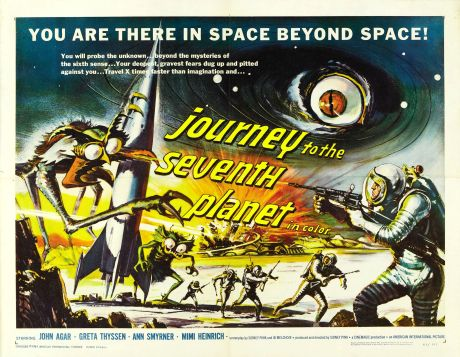 journey-to-the-seventh-planet-1
