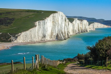 seven-sisters-cliff