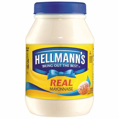 0084780100847801_hellmann_s_real_mayonnaise_30_oz_main
