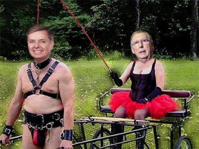 https://thehostages.files.wordpress.com/2018/10/c7768-lindseygraham-and-mitchmcconnell-domination.jpg
