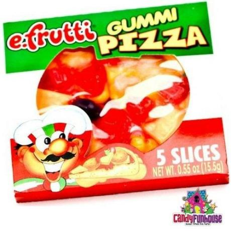 efrutti-pizza-gummi-candy-single-candyfunhouse-online-candy-store_800x