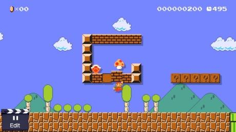 First-Mushroom-SMB2-1-1.jpg