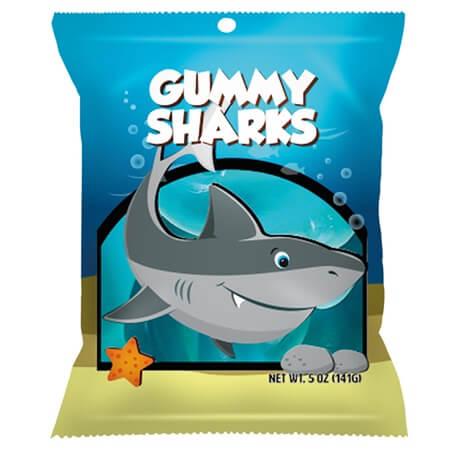gummy-sharks-peg-bag-1a