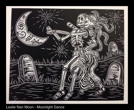 moonlightdance
