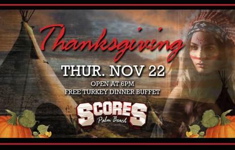 thanksgivingx