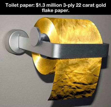most-ridiculously-expensive-every-day-items-1