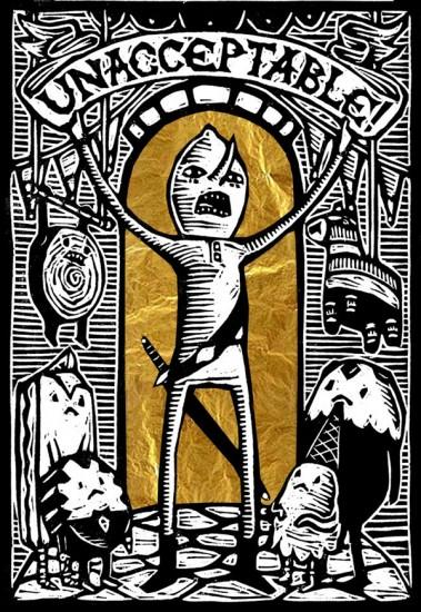 geeky-woodcut-print-3-379x550