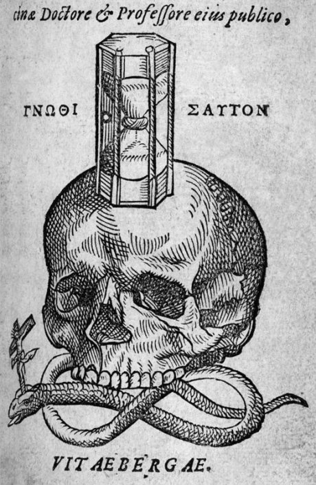 woodcut-of-skull-snake-and-hourglass-middle-temple-library
