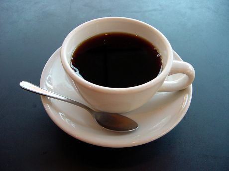 1200px-a_small_cup_of_coffee
