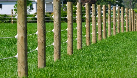how-to-pound-a-fence-post