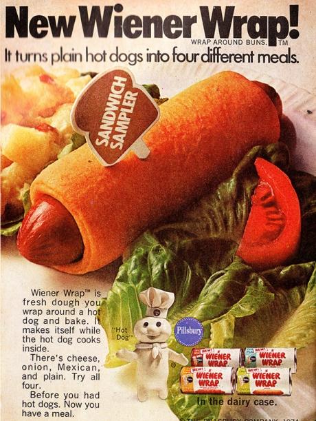 8pulm-1467045555-embed-hotdogs_wienerwrap