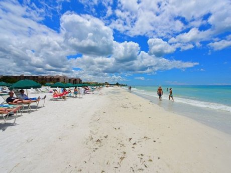 siesta-key-beach-side