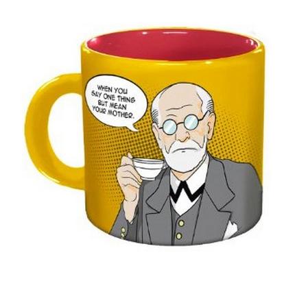 freudian-slips-mug1