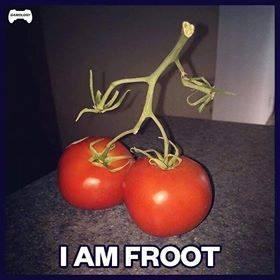 IAmFroot