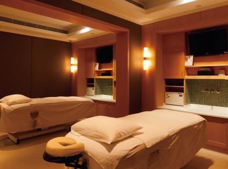 massage-rooms-01