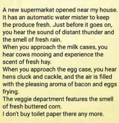 NewSupermarket