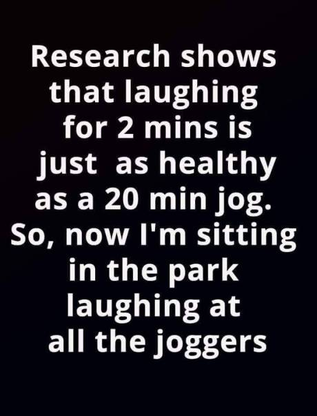 ResearchShowsThatLaughingFor2mins