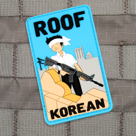 roof-korean-morale-patch-color_large_jpg_grande