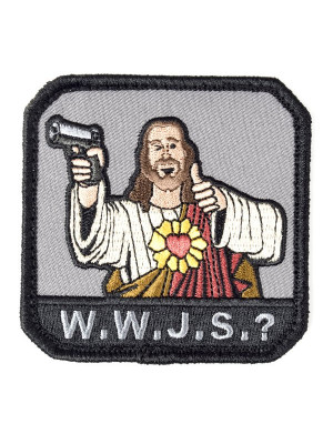 what-would-jesus-shoot-morale-patch-full-color_2