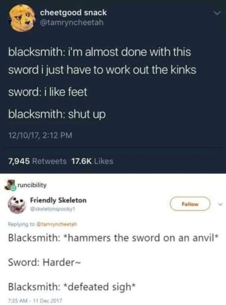 BlacksmithAlmostDoneWithThis