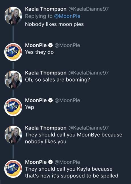 MoonPiesKaela