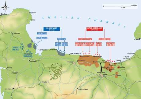 plan-of-operations-on-d-day