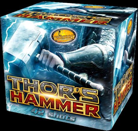 10591-thors-hammer-e1519118857141