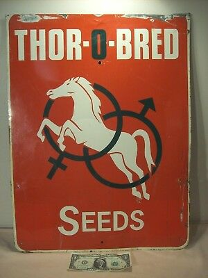 1970s-thor-o-bred-seeds-corn-seed-farm-crop-advertising-sign