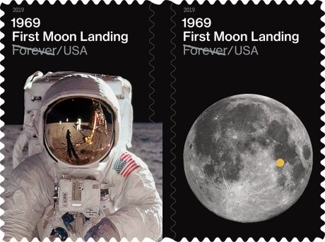 1969-FirstMoonLanding2019-Block2-v2
