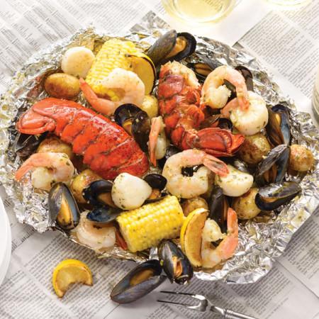 seafood-bake_2