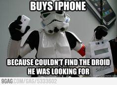 BuysIPhone