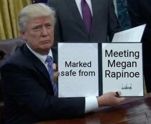 MarkedSafeFromMeeting
